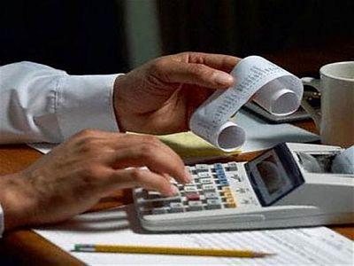 administratie contabila
